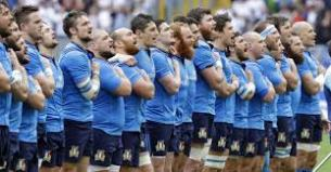 nazionale-rugby