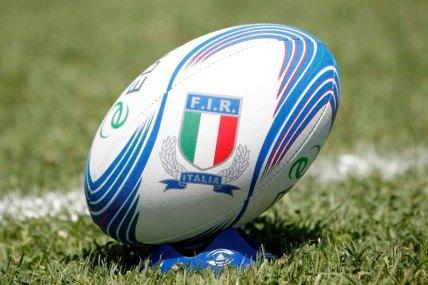 pallone-rugby-italia