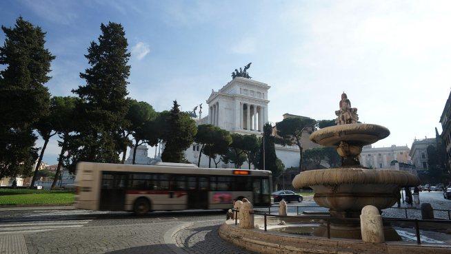 piazza-aracoeli