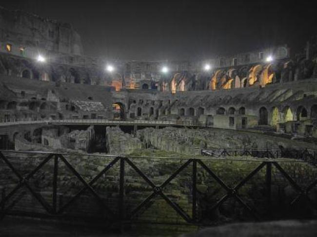 BlogromaisLove_Colosseo.jpg