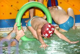 piscina-gioco