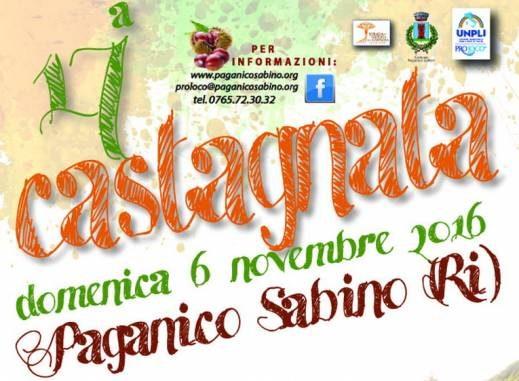 Castagnata2016-519x381.jpg