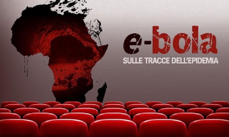 ebola-744x4451