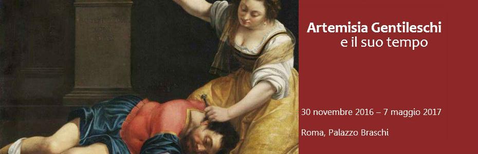 artemisia-gentileschi-copertina-930x300