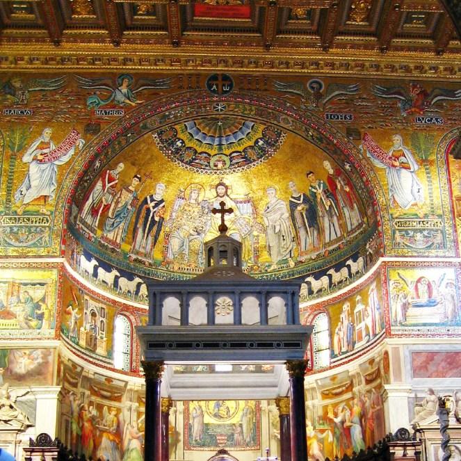 2-santa_maria_in_trastevere-inside