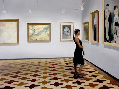 8-marzo-a-roma-musei-civici-gratuiti-per-le-donne