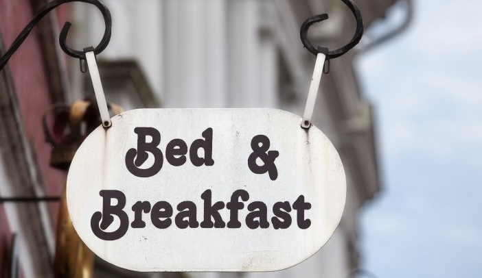 BB-Day-bed-and-breakfast_700.jpg