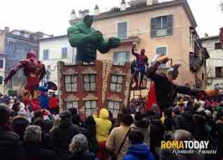 carnevale-monteporziano-2017-2
