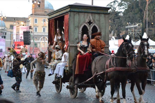 carnevale-roma.jpg