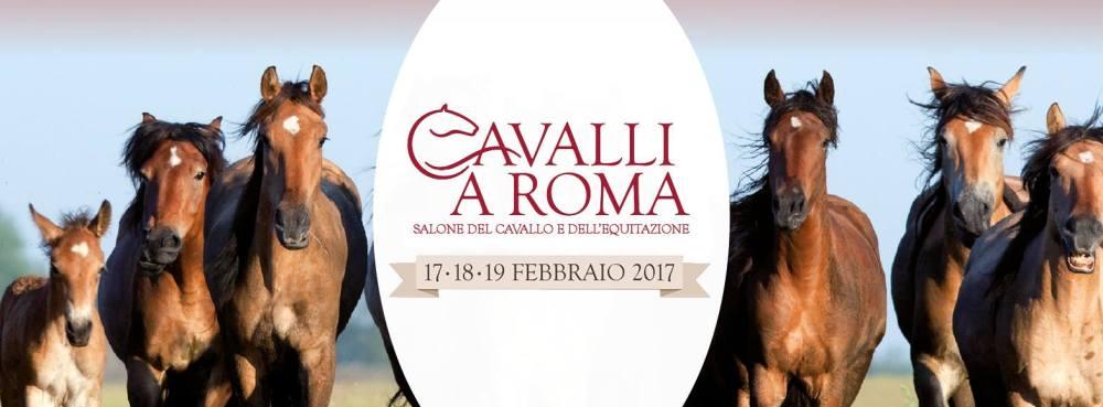 Cavalli-a-Roma.jpg