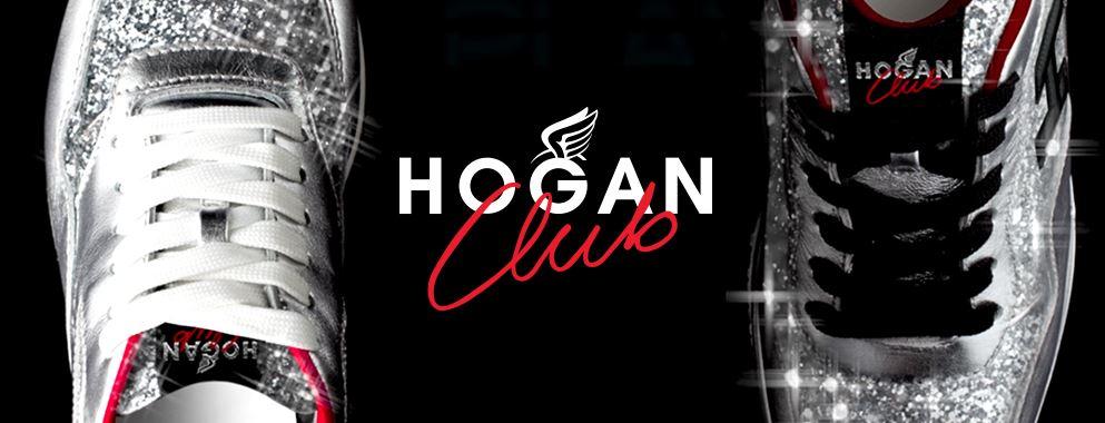 Hogan: Collezione Primavera-Estate 2017 - BlogRomaisLove