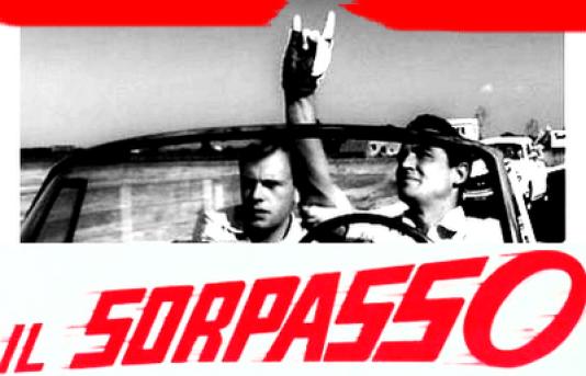 il-sorpasso-manifesto-vittorio-gassman-trentignant-agsto-1962-compie-50-anni-rossella-farinotti-labrouge.png