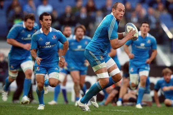 italia-rugby.jpg