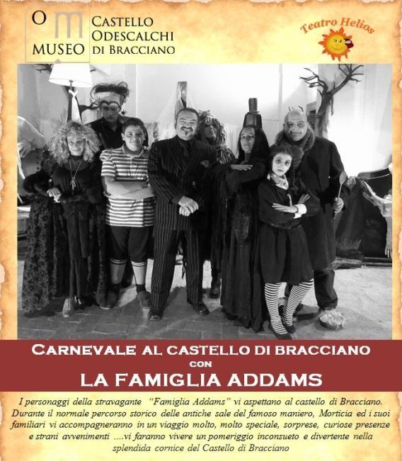 locandina_addams_carnevale_20171.jpg