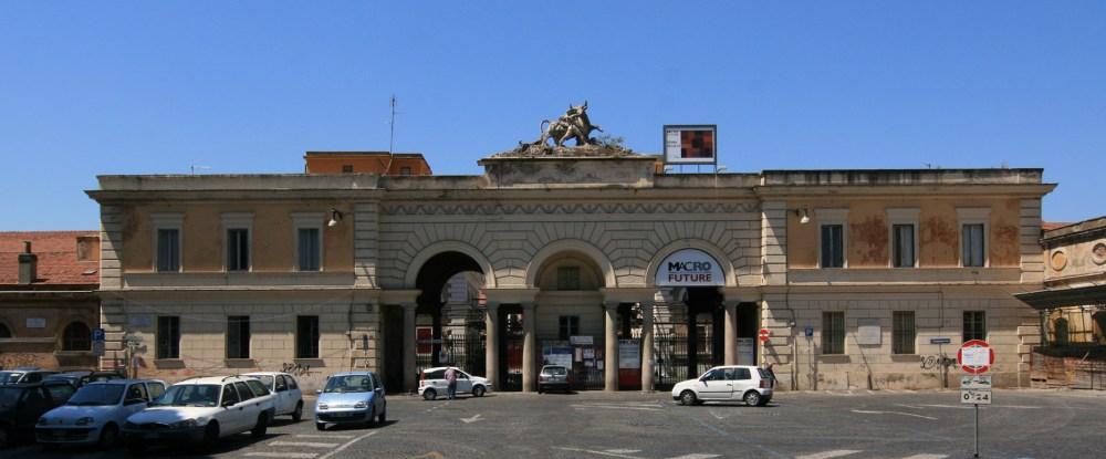Museo_di_Arte_Contemporaneo_di_Roma.jpg