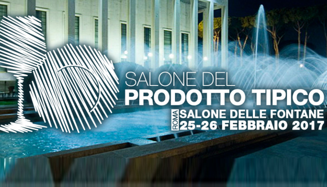 salone-fontane-eur_765x410_.jpg