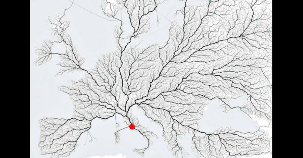 tutte-le-strade-roma