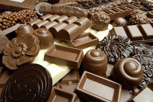 6240ostia_chocolate_pontilenews