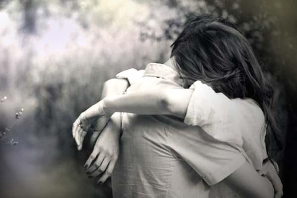 abbracciarsi.jpg