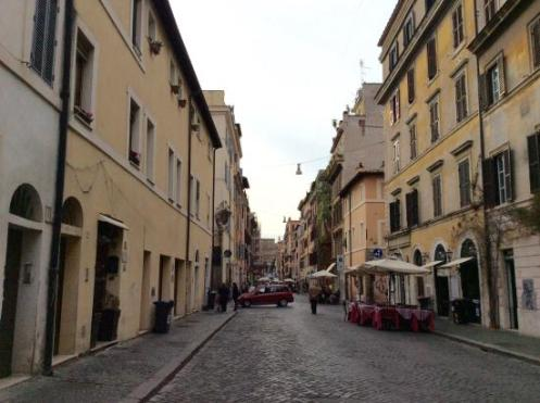 borgo-pio-street-the