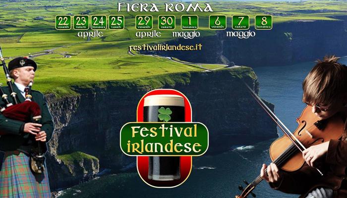 festival-irlandese-fiera-roma_1200x628_