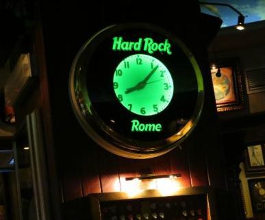 hard-rock-cafe.jpg