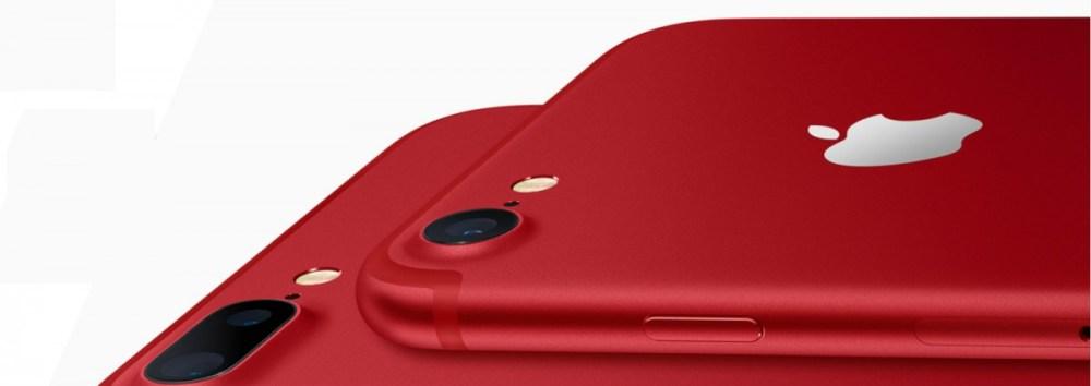 iphone-rosso-desktop1-1200x425