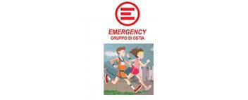 logo finale emergency
