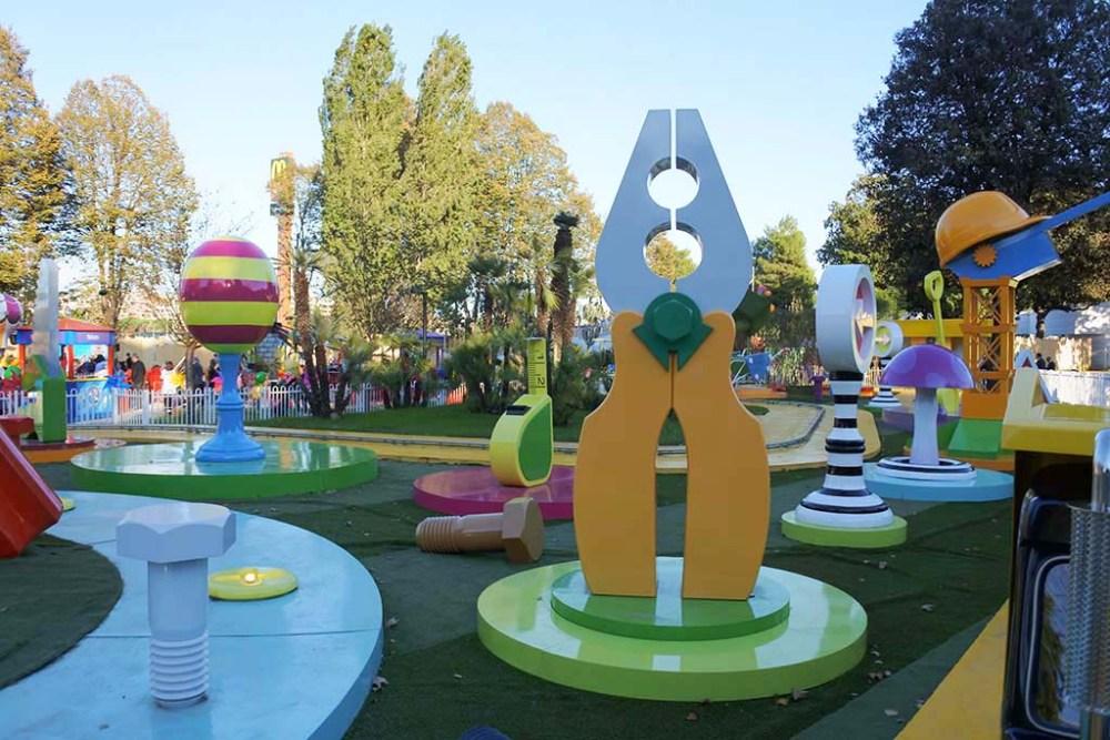 roma-luneur-park-giardino-meraviglie-1.jpg