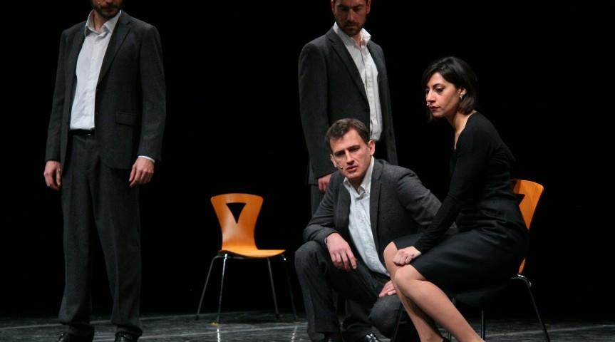 Toghe-Rosso-Sangue_Sala-Vignoli-Teatro-Argentina-863x480.jpg