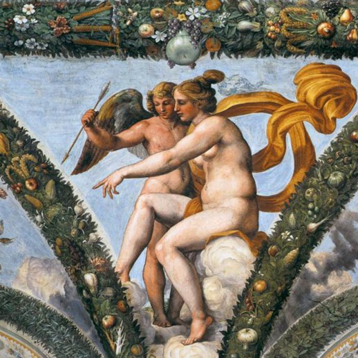 50a8-Venere e Cupido