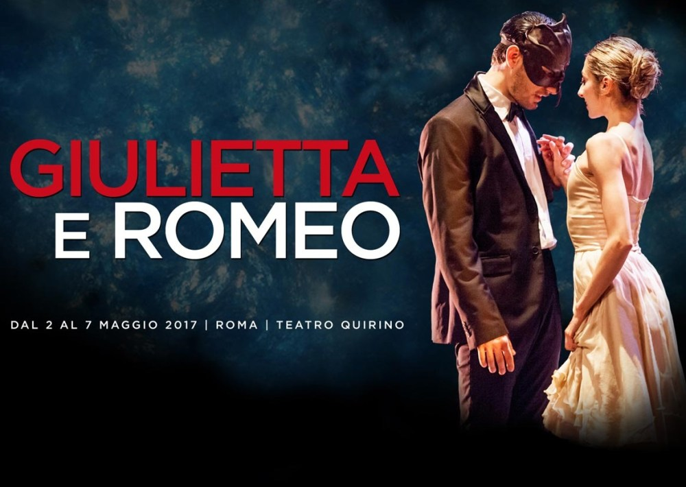 shop-giulietta-e-romeo-teatro-quirino.jpg