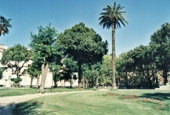 i-750-rm-roma-giardino-del-quirinale