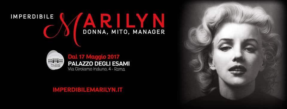 Imperdibile-Marilyn.jpg