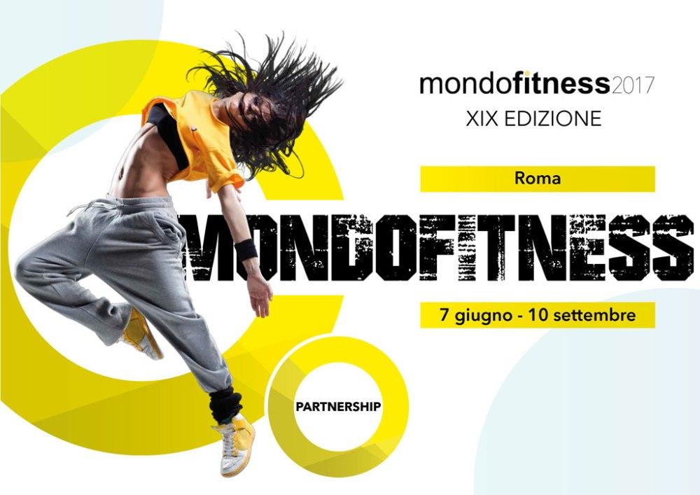 MondoFitness_Pagina_1