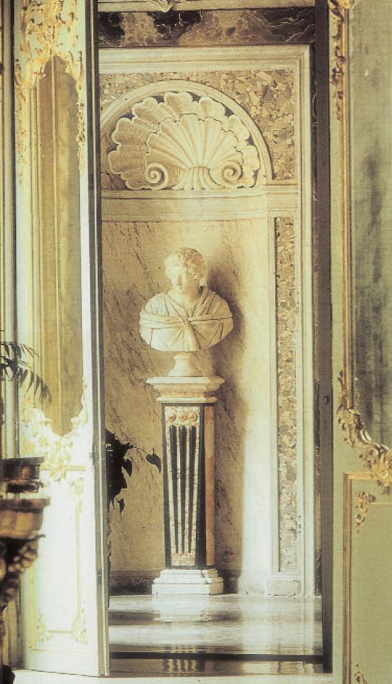palazzo-rondinini-roma