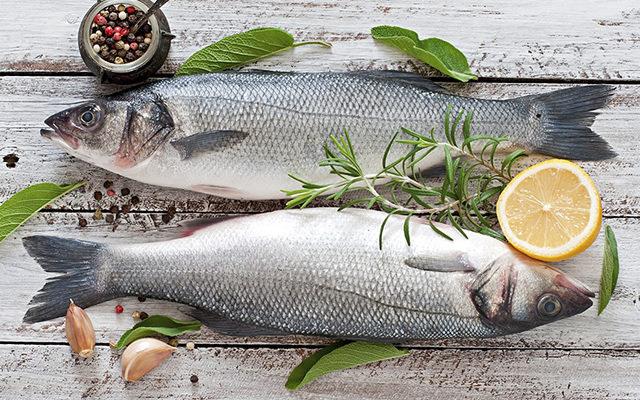 san-bernardino-sagra-pesce-marinato-trevignano-romano