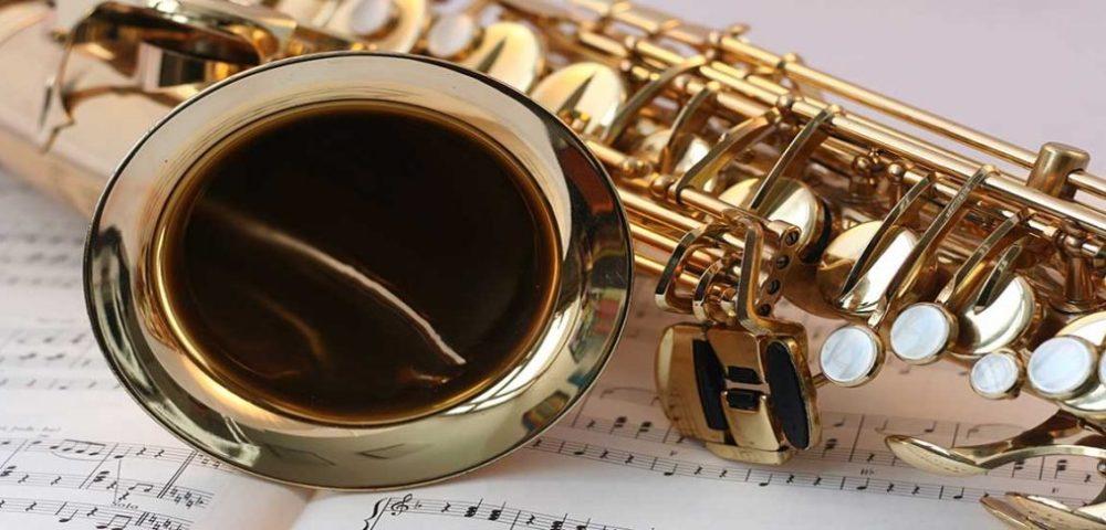 musica-1014x487