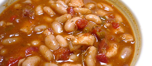 zuppa-fagioli