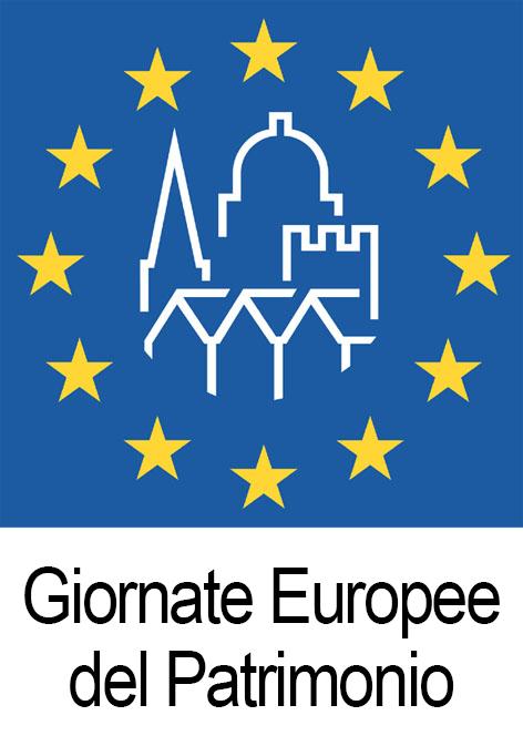 1504794235193_logo_italiano.jpg