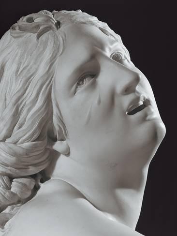 bernini-gian-lorenzo-the-rape-of-proserpina-pluto-and-proserpina_a-G-10293957-14258389
