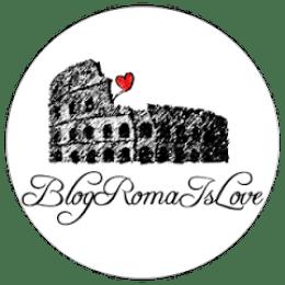 blogromaislove1.png
