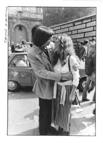 damico-1977-09-23-77-17