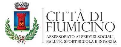 logo_COMUNE-Ass_Sport