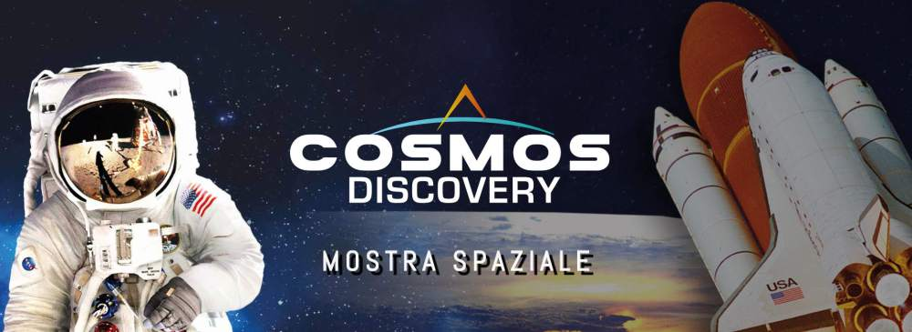 Mostra-Cosmos-Discovery-Roma-2017.jpg