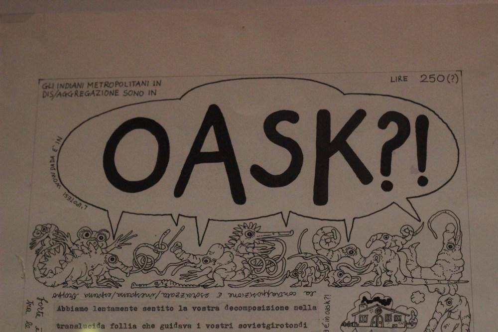 OASK-Pablo-Echaurren.jpg