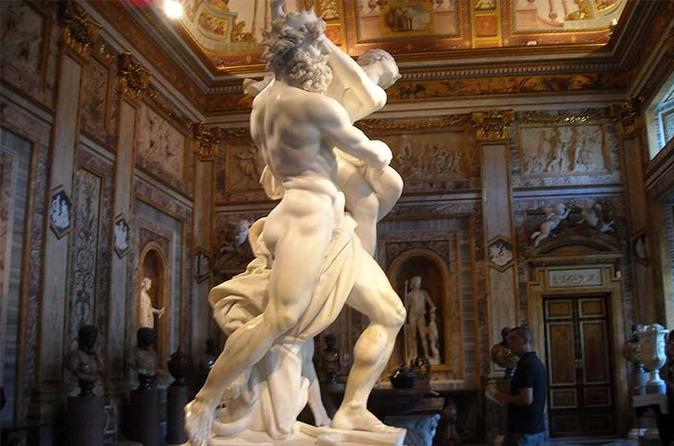 small-group-tour-skip-the-line-borghese-gallery-in-rome-254303