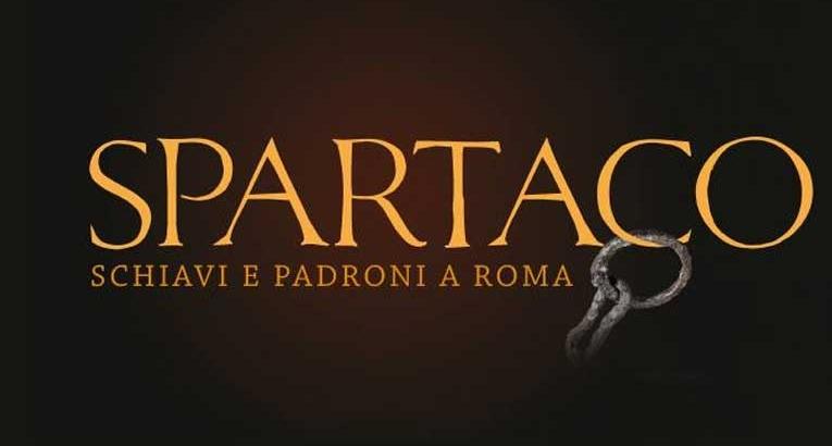 spartaco-mostra-ara-pacis_765x410_.jpg