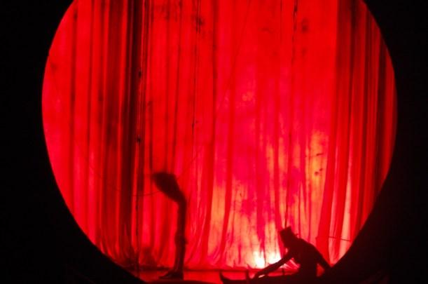 Teatri-di-Vetro-Opera-photo-Enea-Tomei