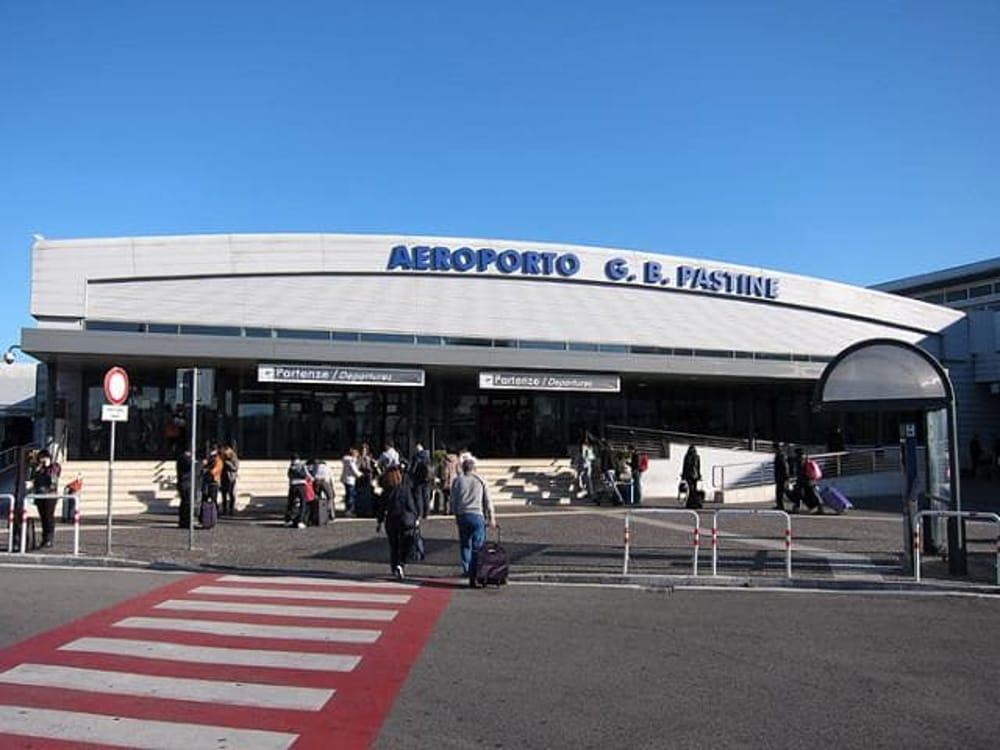 aeroporto ciampino-3-5.jpg